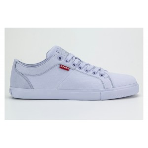 LEVI'S ΓΑΛΑΖΙΟ ΓΥΝΑΙΚΕΙΟ CASUAL Casual & Sneakers