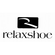 RELAX SHOE